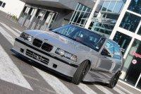 323ti Individual - 3er BMW - E36 - IMG_8913.JPG