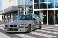 323ti Individual - 3er BMW - E36 - IMG_8915.JPG