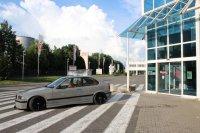 323ti Individual - 3er BMW - E36 - IMG_8917.JPG