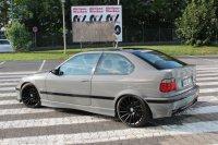 323ti Individual - 3er BMW - E36 - IMG_8918.JPG