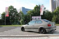 323ti Individual - 3er BMW - E36 - IMG_8921.JPG