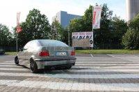 323ti Individual - 3er BMW - E36 - IMG_8923.JPG