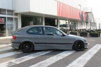 323ti Individual - 3er BMW - E36 - IMG_8932.JPG