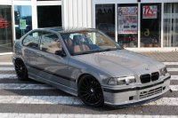 323ti Individual - 3er BMW - E36 - IMG_8936.JPG