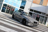 323ti Individual - 3er BMW - E36 - IMG_8941.JPG