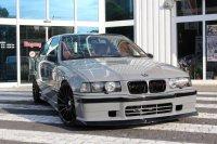 323ti Individual - 3er BMW - E36 - IMG_8943.JPG