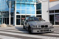 323ti Individual - 3er BMW - E36 - IMG_8944.JPG