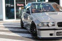 323ti Individual - 3er BMW - E36 - IMG_8947.JPG