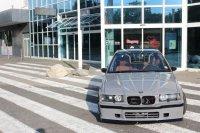 323ti Individual - 3er BMW - E36 - IMG_8950.JPG