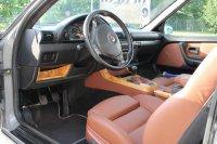 323ti Individual - 3er BMW - E36 - IMG_8951.JPG