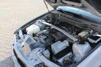 323ti Individual - 3er BMW - E36 - IMG_8958.JPG