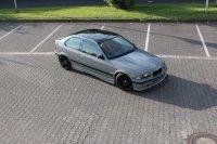 323ti Individual - 3er BMW - E36 - IMG_8961.JPG