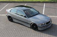 323ti Individual - 3er BMW - E36 - IMG_8963.JPG