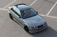323ti Individual - 3er BMW - E36 - IMG_8968.JPG