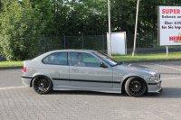 323ti Individual - 3er BMW - E36 - IMG_8969.JPG
