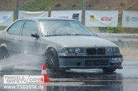 323ti Individual - 3er BMW - E36 - 33899639_411769615954175_1662984016724230144_n.jpg