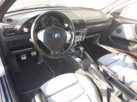 323ti der 2te - 3er BMW - E36 - image.jpg