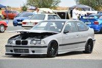 323ti Individual - 3er BMW - E36 - DSC_0507.JPG