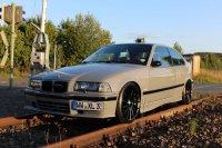 323ti Individual - 3er BMW - E36 - IMG_1046.JPG