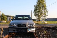 323ti Individual - 3er BMW - E36 - IMG_1050.JPG