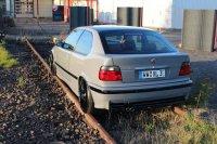 323ti Individual - 3er BMW - E36 - IMG_1053.JPG