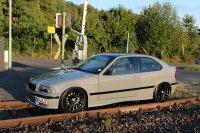 323ti Individual - 3er BMW - E36 - IMG_1054.JPG