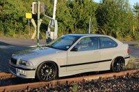 323ti Individual - 3er BMW - E36 - IMG_1056.JPG