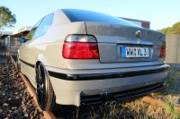 323ti Individual - 3er BMW - E36 - IMG_1060.JPG