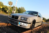 323ti Individual - 3er BMW - E36 - IMG_1061.JPG