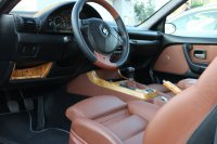 323ti Individual - 3er BMW - E36 - IMG_1065.JPG