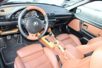 323ti Individual - 3er BMW - E36 - IMG_1068.JPG