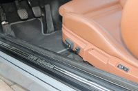 323ti Individual - 3er BMW - E36 - IMG_1074.JPG