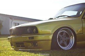 BMW der Woche 4