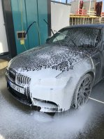 ///M3 Limo Individual - 3er BMW - E90 / E91 / E92 / E93 - IMG_4219.JPG