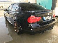 ///M3 Limo Individual - 3er BMW - E90 / E91 / E92 / E93 - IMG_4224.JPG