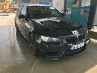 ///M3 Limo Individual - 3er BMW - E90 / E91 / E92 / E93 - IMG_4230.JPG