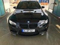 ///M3 Limo Individual - 3er BMW - E90 / E91 / E92 / E93 - IMG_4231.JPG