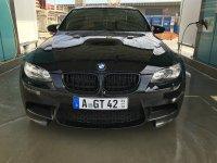 ///M3 Limo Individual - 3er BMW - E90 / E91 / E92 / E93 - IMG_4232.JPG
