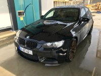 ///M3 Limo Individual - 3er BMW - E90 / E91 / E92 / E93 - IMG_4233.JPG