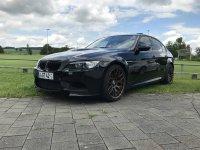 ///M3 Limo Individual - 3er BMW - E90 / E91 / E92 / E93 - IMG_4403.JPG