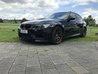 ///M3 Limo Individual - 3er BMW - E90 / E91 / E92 / E93 - IMG_4404.JPG