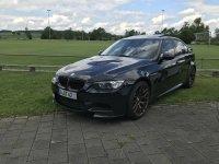 ///M3 Limo Individual - 3er BMW - E90 / E91 / E92 / E93 - IMG_4405.JPG
