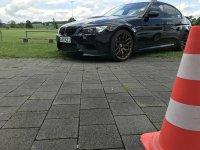 ///M3 Limo Individual - 3er BMW - E90 / E91 / E92 / E93 - IMG_4406.JPG
