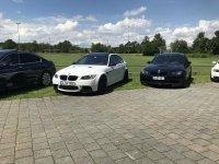 ///M3 Limo Individual - 3er BMW - E90 / E91 / E92 / E93 - IMG_4409.JPG