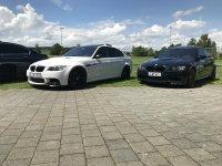 ///M3 Limo Individual - 3er BMW - E90 / E91 / E92 / E93 - IMG_4411.JPG