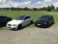 ///M3 Limo Individual - 3er BMW - E90 / E91 / E92 / E93 - IMG_4413.JPG