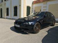 ///M3 Limo Individual - 3er BMW - E90 / E91 / E92 / E93 - IMG_4502.JPG
