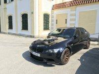 ///M3 Limo Individual - 3er BMW - E90 / E91 / E92 / E93 - IMG_4504.JPG