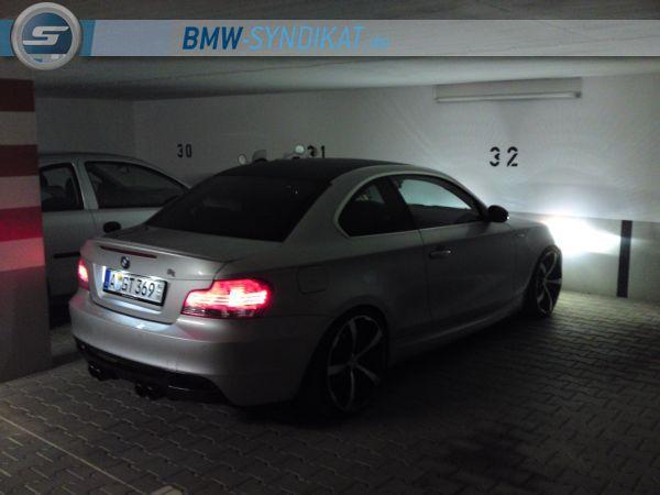 machs gut kleiner, war eine tolle zeit. - 1er BMW - E81 / E82 / E87 / E88 - DSC00836.JPG