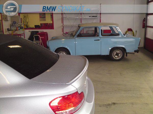 machs gut kleiner, war eine tolle zeit. - 1er BMW - E81 / E82 / E87 / E88 - DSC00952.JPG